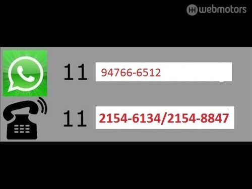chevrolet spin 1.8 ltz 7l 2016 automatica 59000km $46890,00