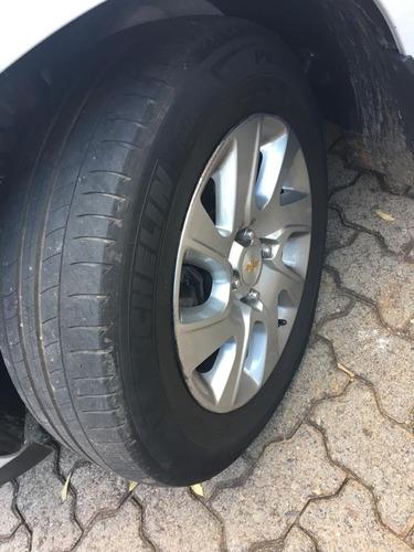 chevrolet spin 1.8 ltz 7l aut. 5p 2017