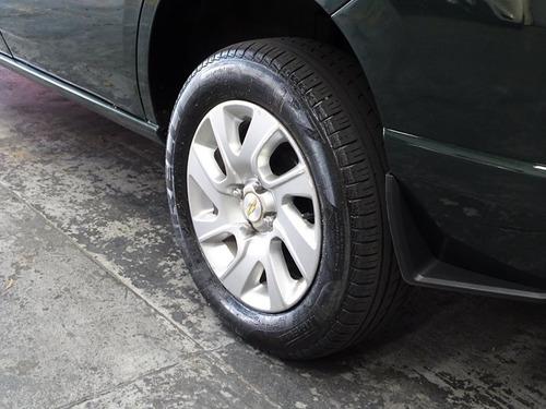 chevrolet spin 1.8 ltz  aut. 5p (5653)