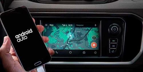 chevrolet spin 1.8 premier 7l aut. 5p 2020
