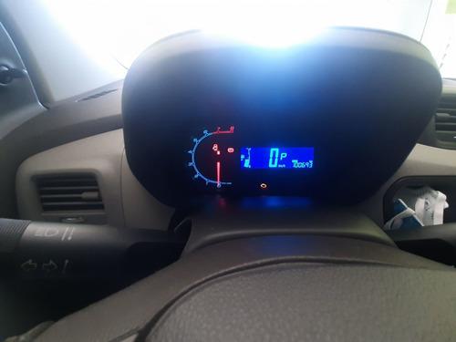 chevrolet spin 2013 1.8 lt 5l aut. 5p