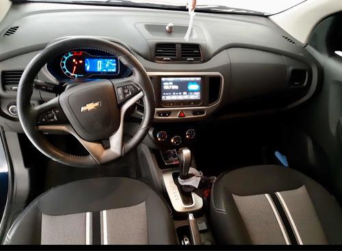 chevrolet spin 2017 1.8 activ 5l aut. 5p