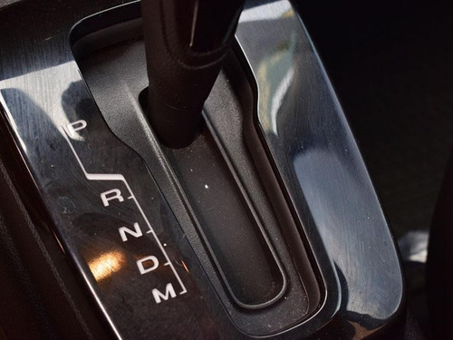 chevrolet spin activ 7 1.8 aut 2019