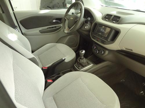 chevrolet spin ltz 7 asientos automatica o manual desde
