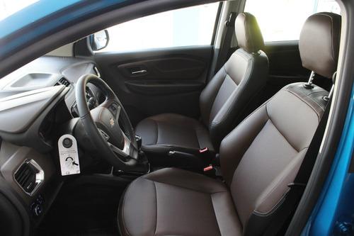 chevrolet spin ltz anticipo $ 380.000 opcion para taxi #jm