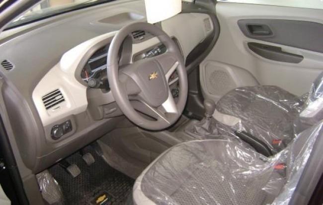 Chevrolet Spin Ok Taxi Clicencia Anticipo Y Cuotas 659000