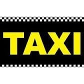 chevrolet spin taxi 0km  ac