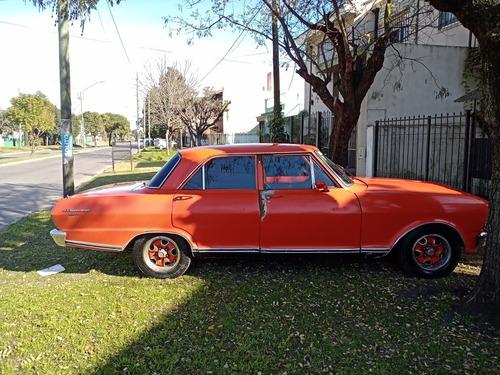 chevrolet ss 1974 250