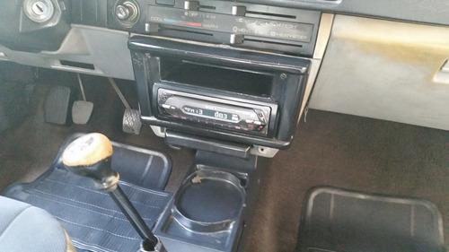 chevrolet station wagon
