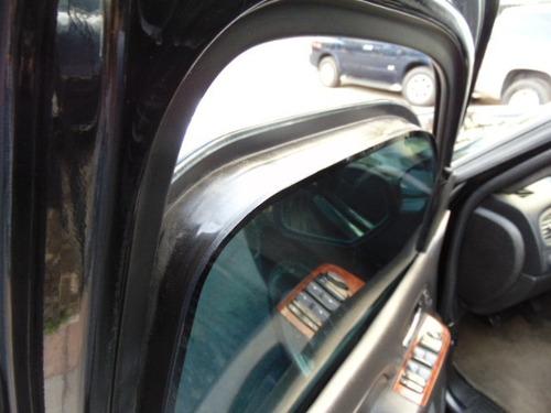 chevrolet suburban 2013 blindada nivel 5+ blindaje blindados