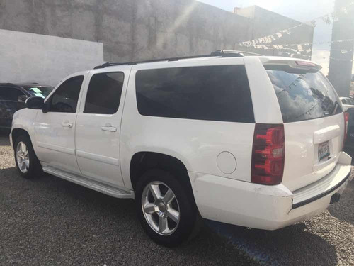 chevrolet suburban b tela aa dvd at 2008