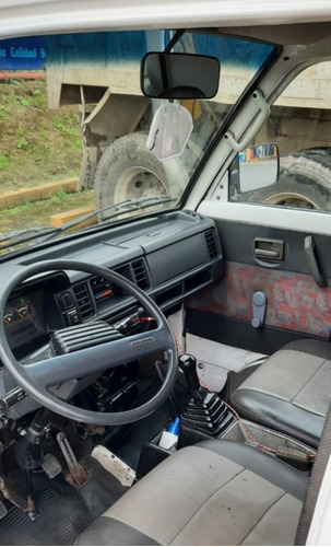 chevrolet supercarry super carry 1994 super carry