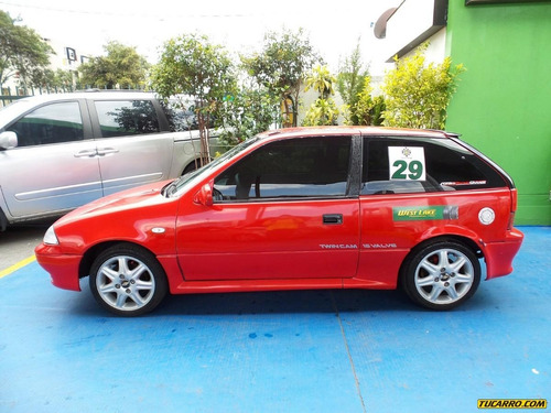 chevrolet swift 1.3 twincan