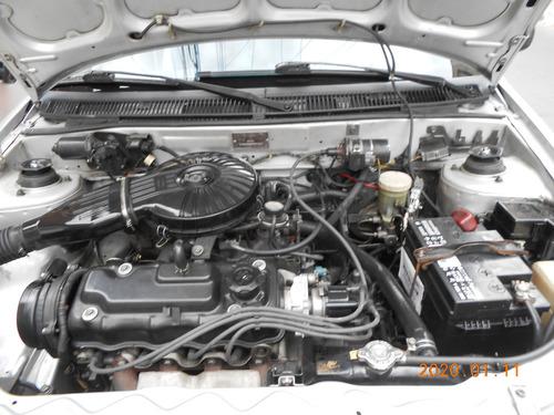 chevrolet, swift sedan,1.300