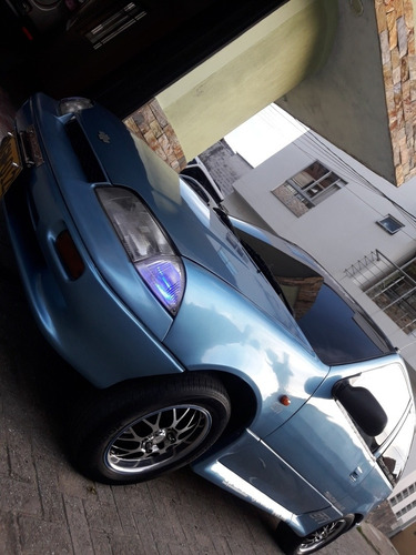 chevrolet swift swif mil cupe