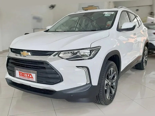 chevrolet tracker 1.2 premier turbo at 2020 0km _gc