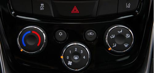 chevrolet tracker 1.4 16v turbo flex premier automático