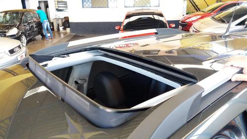chevrolet tracker 1.4 ltz turbo aut. 5p