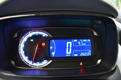 chevrolet tracker 1.8 ltz 4x2 mt - car cash