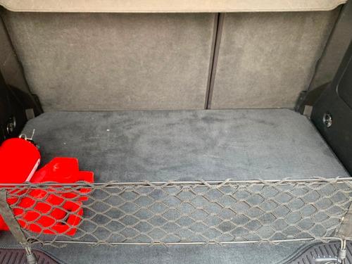 chevrolet tracker ls automatica 2013