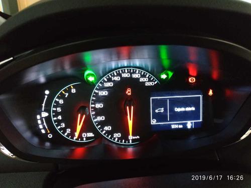 chevrolet tracker ls mt  motor 1.8