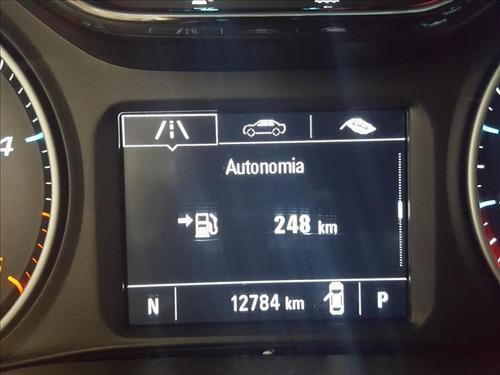 chevrolet trailblazer 2.8 ltz 4x4 16v turbo
