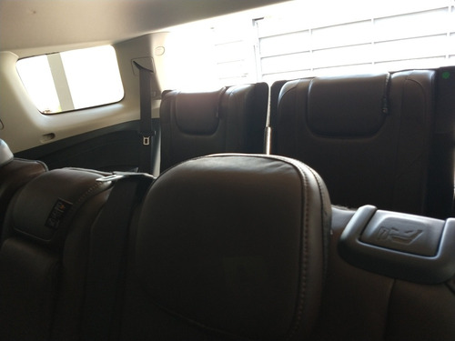 chevrolet trailblazer 2.8 ltz 4x4 aut. 5p 2016