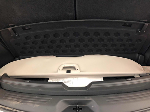 chevrolet trailblazer 2.8 premier 7 asientos * liquidación*