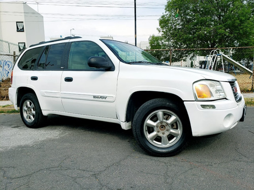 chevrolet trailblazer limited 2002