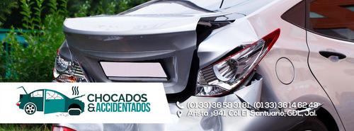 chevrolet trax  ls 2017 para reparar