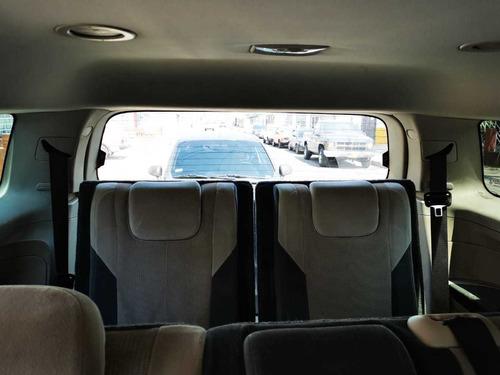 chevrolet, treil blazer modelo 2013. 4*4