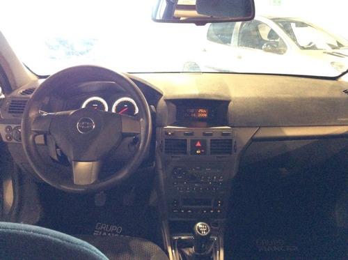 chevrolet vectra 2.0 2010