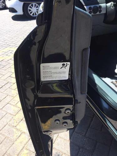 chevrolet vectra 2.0 elegance flex power aut. 4p 2009