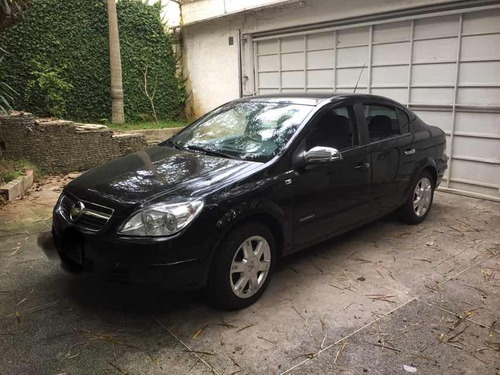 chevrolet vectra 2.0 elegance flex power aut. 4p 2009