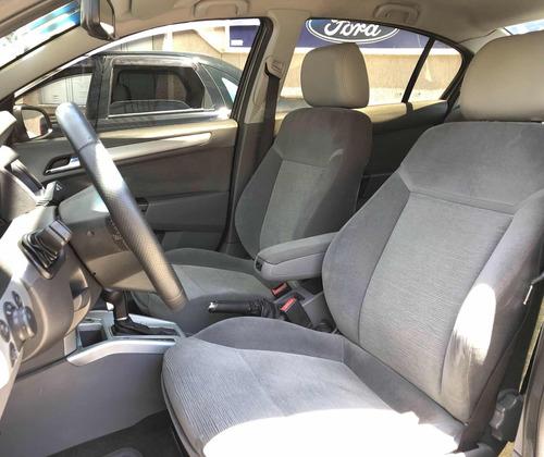 chevrolet vectra 2.0 elegance flex power aut. 4p 2011