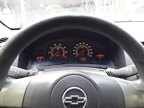 chevrolet vectra 2.0 expression flex power 4p 2007