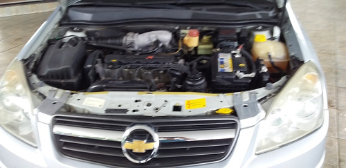 chevrolet vectra 2.0 expression flex power 4p 2008