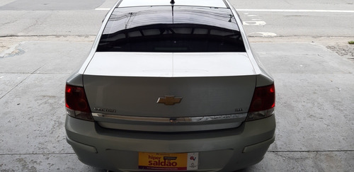 chevrolet vectra 2.0 expression flex power aut. 4p 2010