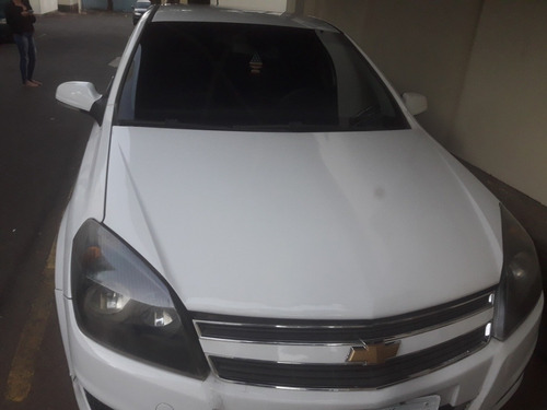 chevrolet vectra 2.0 expression flex power aut. 4p 2010