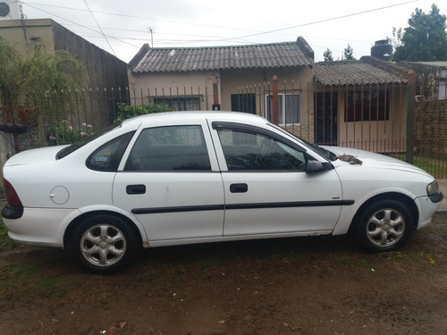 chevrolet vectra 2.0 gls 1997
