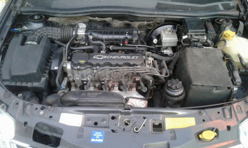 chevrolet vectra 2.0 gls