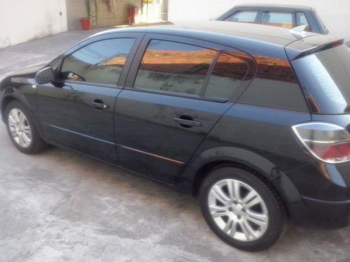 chevrolet vectra 2.0 gt  2009
