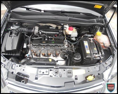 chevrolet vectra 2.0 mpfi gt hatch 8v flex 4p manual