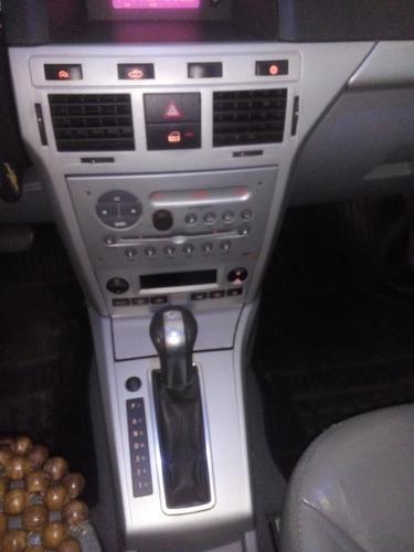 chevrolet vectra 2008 2.0 elegance flex power aut. 4p