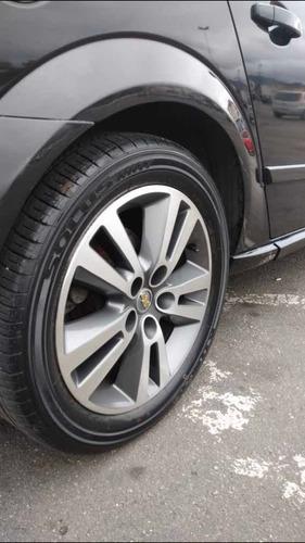 chevrolet vectra 2010 2.0 elite flex power aut. 4p
