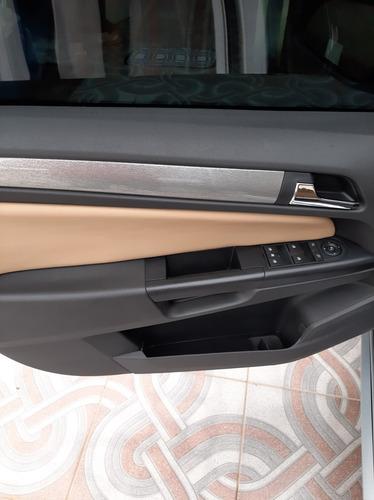 chevrolet vectra 2011 2.0 elite flex power aut. 4p