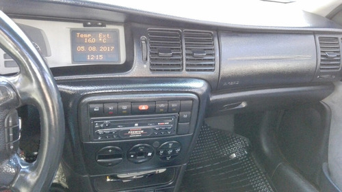 chevrolet vectra 2.2 cd 16v - excelente!