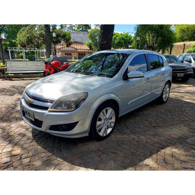 Chevrolet Vectra 2.4 Cd 2009 146.000km Oport. T/usado Unico!