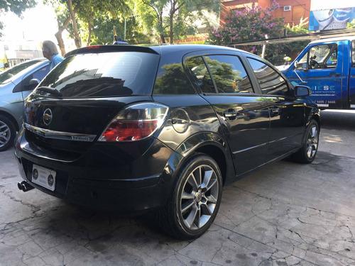 chevrolet vectra 2.4 gt cd 150 hp 2009