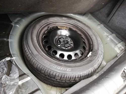 chevrolet vectra 2.8 turbo elite g mt 2008